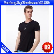 t-shirt split,cheap t-shirt wholesale,t shirt in bulk wholesale