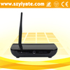 Smart box tv Android 4.2 full hd 1080P Quad core Google android tv box lcd tv tuner box
