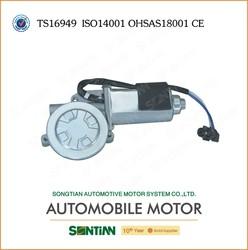 Car Auto Electric Window Regulator Motor 24V For ISUZU OEM 8-97898480-0