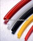 nylon tube pneumatic hose