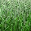 artificial grass turf for basketball court