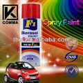iso 9001 portões cor lowes pintura spray eletrodomésticos pintura de cores de tinta de nomes de empresa