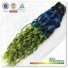 Grade 6A hair products 100% human Wholesale raw virgin russian hair