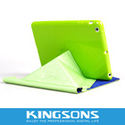 Multi-function Tablet Case For Ipad Air,For Ipad 6 Case