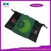 promotion design waterproof nylon cosmetic bags