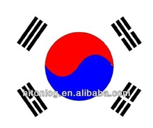 shipping forwarder from CHINA to KOREA
