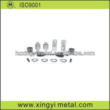 manufacturers professional metal knorr brake caliper repair kit