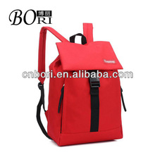 backpack fold open backpack first aid kit backpack fire fighting