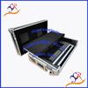 Turntable flight cases mixer dj flight case