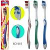 Hot Comfortable Toothbrush