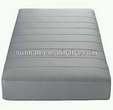 2014 new new arrival queen sized mattress weight