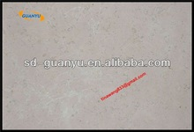 2012 aluminum base hot fix resin stone sheet for craft