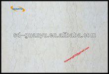 Stone Coated Aluminium Zinc Roofing Sheets