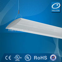 2014 hot sale UL CE lighting fixture in China led hanging lights color change