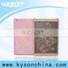 For ipad mini pc case,cute cover case for ipad mini