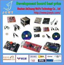 programmer LP5900SD-1.8EV development system atmel programmer