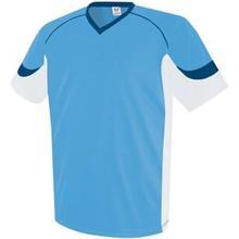 Whole seller Whole seller priced Whole seller soccer bags TShirt