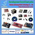 Système de développement microcontrôleurradios lp5952lc-1.5ev programmeur programmeur kit