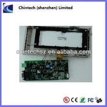 LED Screem PCBA/ LCD Monitor PCB Board