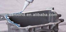 RTV Silicone Gasket Maker/ Neutral No Corrosive