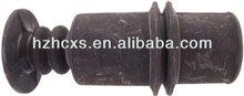Steering gear Dustproof rubber boot applied for HONDA CIVIC EU/EP/ES 2001-2006, FERIO ES1/ES2/ES3 20 OE 51722-S5A-701