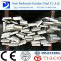 china fornecedor 5160 mola de barra de aço plano