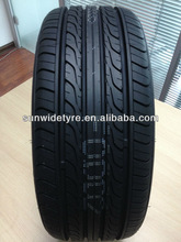 Wholesale Passenger Car Tire Made in China
