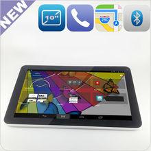 High quality private mould design 3G phone quad core tablet pc 20 pouces