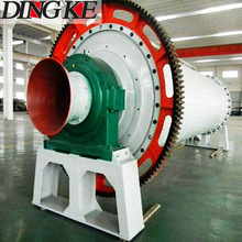 China top brand grinding ball mill manufacturer