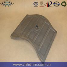 professional design used asphalt finisher