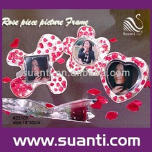 Girl photo or photo picture frame supplier