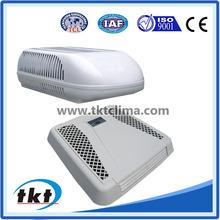4.5KW AC 220V/50Hz Electric Compressor RV Rooftop Air Conditioner