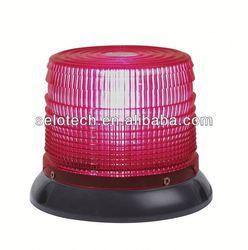 emergency mini led light bar amber motorcycle accessory motorcycle turn signal lights