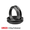 Made In China High Temperature Resistant V Seal