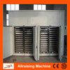 Dried Fruit Machines 380V 220V 120-480kg Per Batch