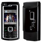 Original N72 Unlocked GSM Mobile Phone Cell Phone