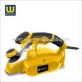 wintools 90x3 mm potência 910w ferramentas para trabalhar madeira plaina elétrica wt02058