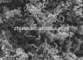 níquel carbonilo pó