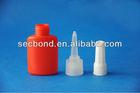 Anaerobic glue empty bottle