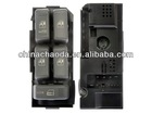 chevrolet auto part for power window switch High quality