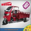 2014 caliente de la venta 250cc mini choppers, 3 ruedas de la motocicleta