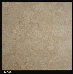 brick effect ceramic tiles shower pan easy processed by ceramic tile sealer