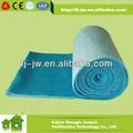 la mejor calidad caliente vendiendo oem de fujian synthetc los medios de comunicación de admisión de aire de utilidad de entrada de papel de filtro whatman