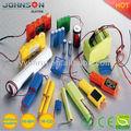 paquete de baterías nimh batería recargable de litio 20ah 12v