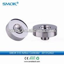 smoktech tank airflow controller