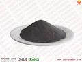 herramientas de diamante de carbonilo de hierro en polvo