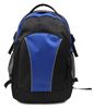 black and white stripe backpack black military laptop backpack black fashion laptop backpack