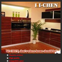 modern kitchen cabinet hardware and kitchen closet furniture manufacturer in Foshan