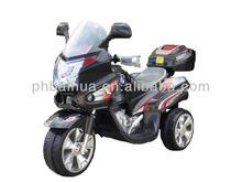 HOT CHILDREN MOTOCYCLE YLQ3188