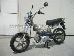 50cc cheap mini motorcycles sale